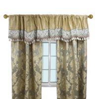 Austin Horn Classics Duchess 84-Inch Window Panel Pair