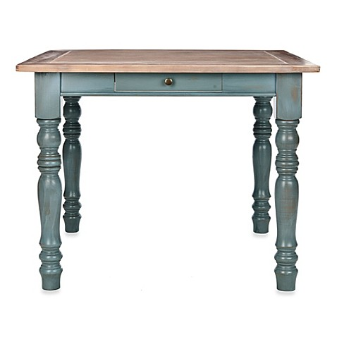 Safavieh Demi Dining Table