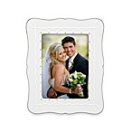 Lenox® Bliss 5-Inch x 7-Inch Picture Frame