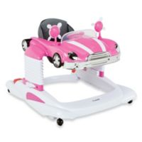 Combi® All-in-One Mobile Entertainer in Pink