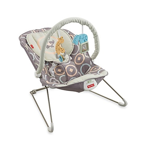 Activity Bouncers for Babies