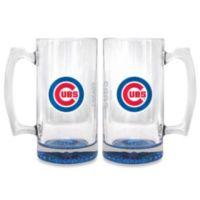 MLB Chicago Cubs Elite Tankard