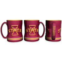 Iowa Relief Mug