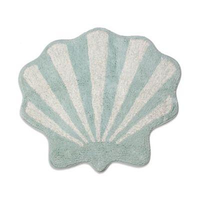 buy beach bath rugs from bed bath & beyond