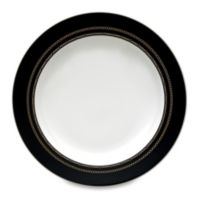 Vera Wang Wedgwood® With Love Noir 9-Inch Rim Soup Plate