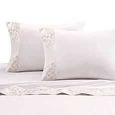 natori mantones de manila sheet set bed bath beyond. Black Bedroom Furniture Sets. Home Design Ideas