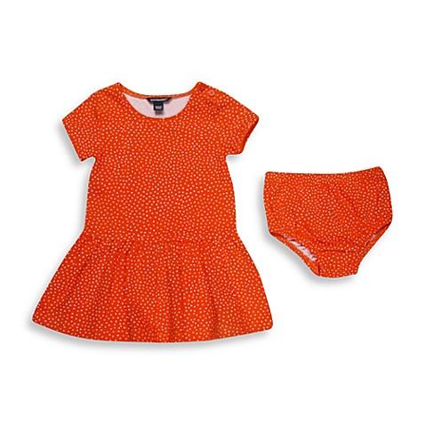 Girls' Clothing (Newborn - 4T) > Marimekko® Kiikki Dress ...