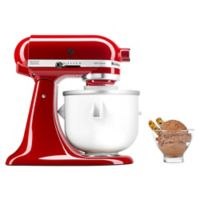 Buy Kitchenaid 174 Pasta Roller Attachment From Bed Bath Amp Beyond