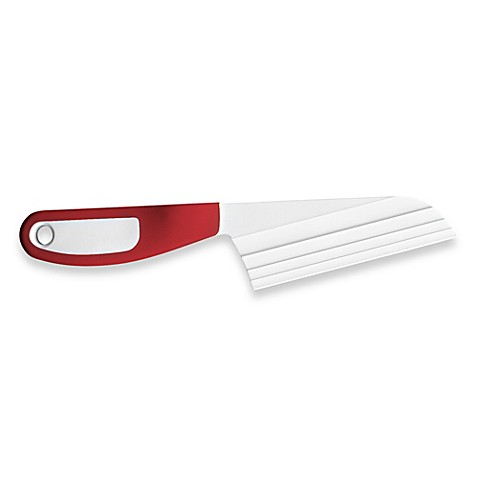 Butter Slicer Bed Bath And Beyond