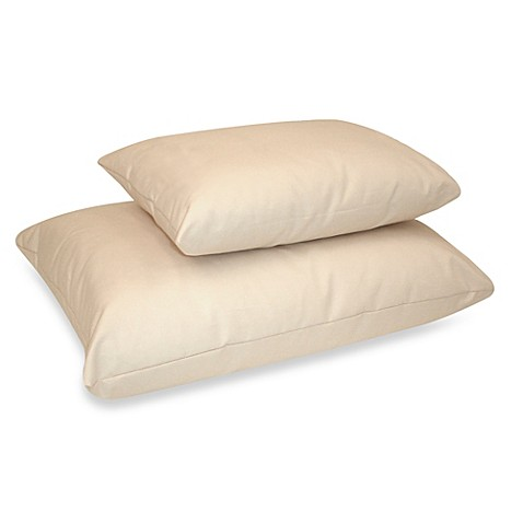 Cotton Toddler Bedding