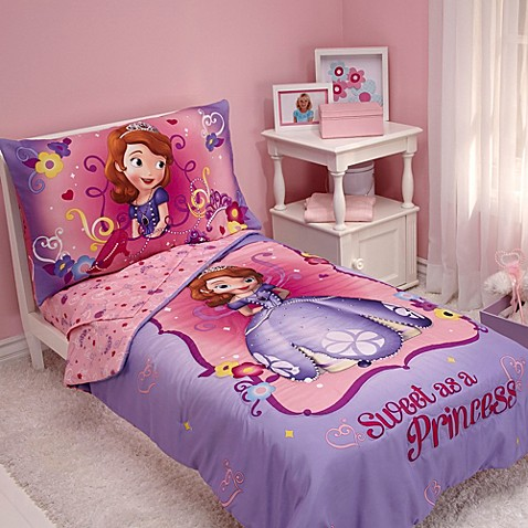 Nojo 174 Disney 174 Sofia The First Quot Sweet As A Princess Quot 4