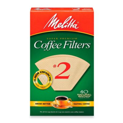 Bed Bath And Beyond Melitta Coffee Maker : Buy Melitta Appliances from Bed Bath & Beyond