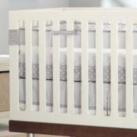 Just Born® Hattie & Ellie Fresh Air Crib Liner
