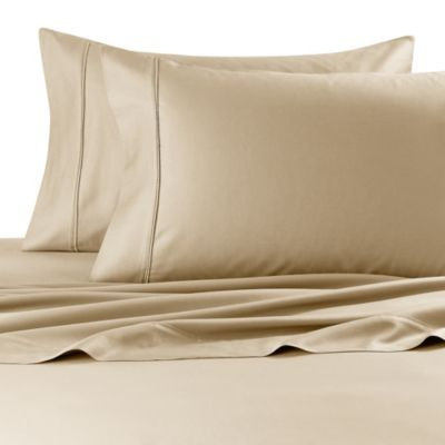 Buy Deep Fitted Queen Sheets From Bed Bath Amp Beyond