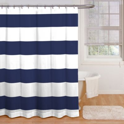 Shower Curtains Shower Curtain Tracks Bed Bath Beyond