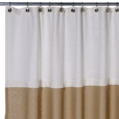 Buy 75 Shower Curtain from Bed Bath & Beyond