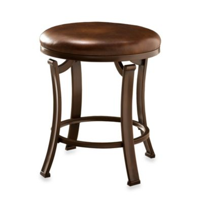 Buy Vanity Stools From Bed Bath Amp Beyond