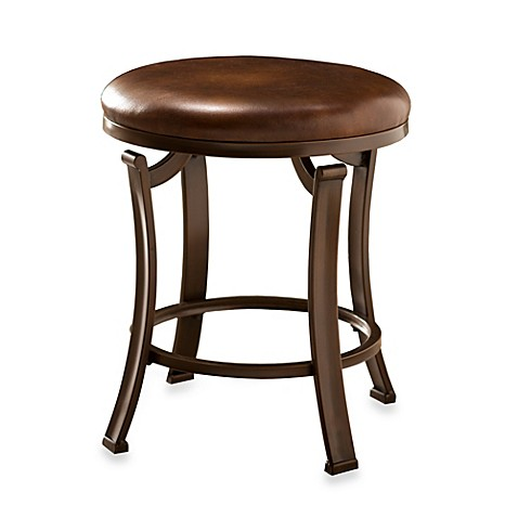 Bed Bath And Beyond Kitchen Stools