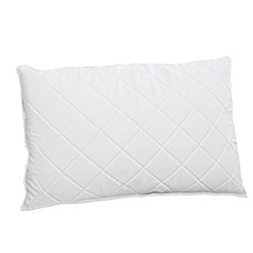 Therapedic Quilted Memory Foam Pillow - Bed Bath & Beyond