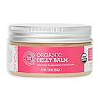 Honest Organic Belly Balm