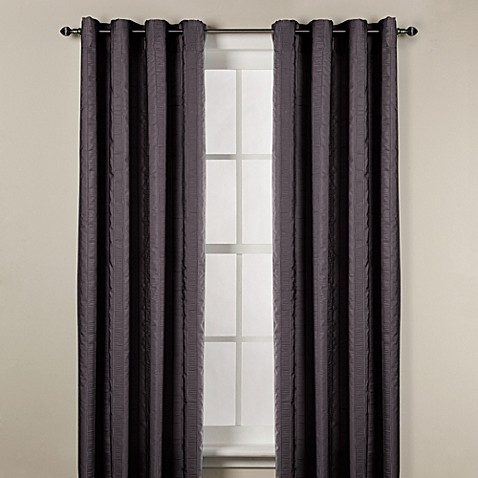 Blackout Curtain Liners Bed Bath And Beyond Curtain Menzilperde Net