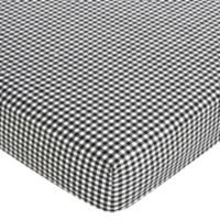Buy Gingham Sheets Bed Bath Beyond