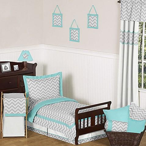 Comforter Sets for Kids