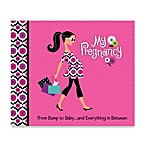 My Pregnancy Record Book