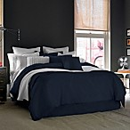 Kenneth Cole Reaction Home Mineral European Pillow Sham in Indigo