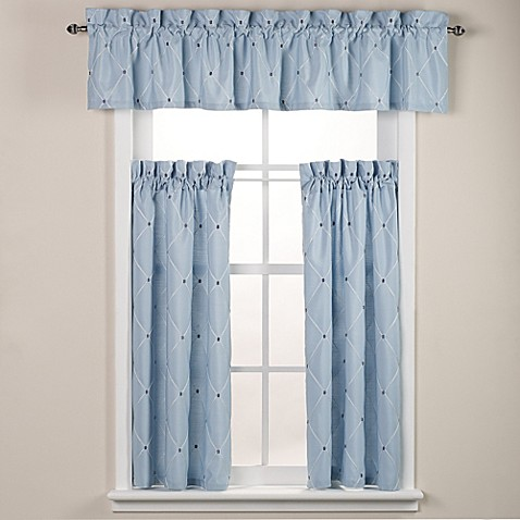 Bed Bath And Beyond Bathroom Window Curtains Bed Bath and Beyond Logo
