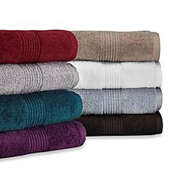 product image for Eucalyptus Origins™ Tencel® Lyocell/Cotton Bath Towel Collection