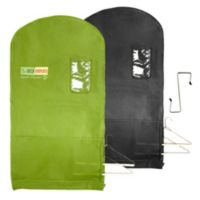 "The Green Garmento ""Off The Hook"" 2-Pack"