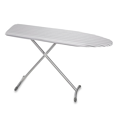 Real Simple Ironing Board Bed Bath amp Beyond