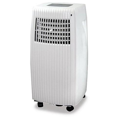 aeonair 8000 btu portable air conditioner manual