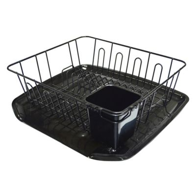 Sink Dish Racks