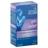 Mommys Bliss® 1 fl. oz. Newborn Gas Relief Drops