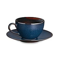 Mikasa® Sedona Blue Dinnerware - Bed Bath & Beyond