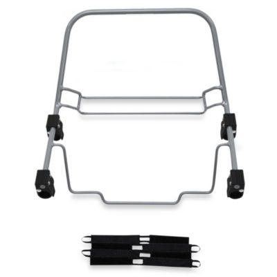 Buy Joovy 174 Stroller Accessories From Bed Bath Amp Beyond