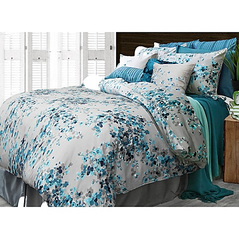 hycroft duvet cover bed bath amp beyond 85754