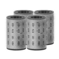 FHI Heat® Runway IQ Session Styling Large Rapid Heat Rollers