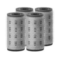 FHI Heat® Runway IQ Session Styling Small Rapid Heat Rollers