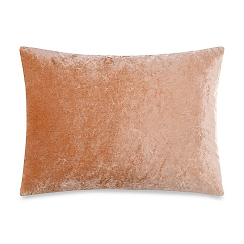 Oversized Decorative Pillows For Bed : Wamsutta? Madeira Oversized Oblong Throw Pillow - Bed Bath & Beyond