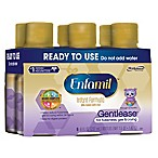Enfamil™ Gentlease® 6-Pack Ready-to-Feed Formula Bottles