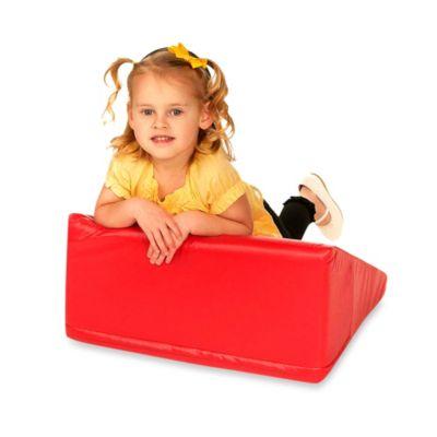 Buy Baby Foam Wedge From Bed Bath Amp Beyond