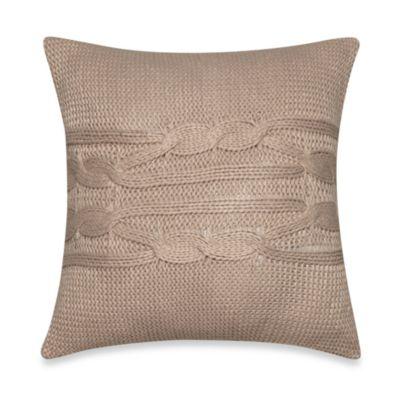 Black And Gold Nautical Pillows Decorative Throw Zazzle