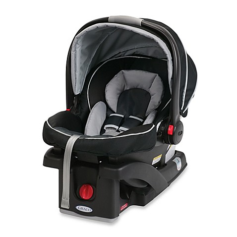 Graco® SnugRide® 35 Baby Infant Seat