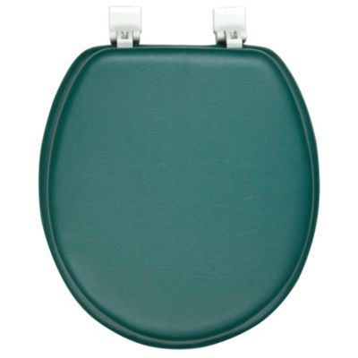 Buy Green Toilet Seats From Bed Bath Amp Beyond