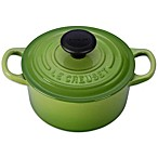 Le Creuset® Signature 1 qt. Round Dutch Oven in Palm