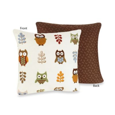 metalic idea design and inspiration decor owl best com home oaksenham make to