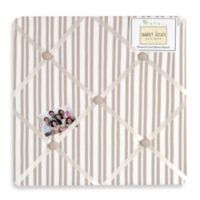 Sweet Jojo Designs Little Lamb Memo Board